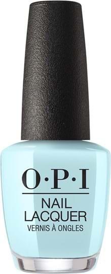 OPI Classic Nail Polish N° 33 Gelato on My Mind