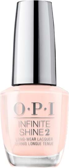 OPI Infinite Shine‑neglelak N° 86 Bubble Bath 15 ml