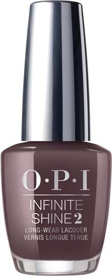 OPI Infinite Shine Nail Polish N° 15 You Don't Know Jacques!