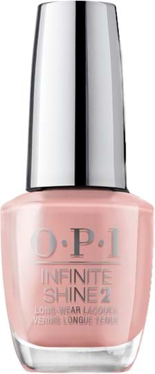 OPI Infinite Shine Nail Polish N° 15 Dulce de Leche
