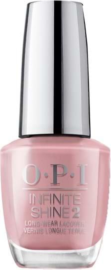 OPI Infinite Shine Nail Polish N° 16 Tickle my France-y