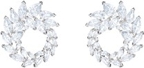 Swarovski, women's earring