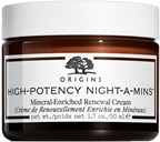 Origins High Potency Night-A-Mins Resurfacing Cream Upgrade 50 ml