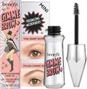 Benefit Gmme Brow Mini Eyebrow Gel Nr. 4
