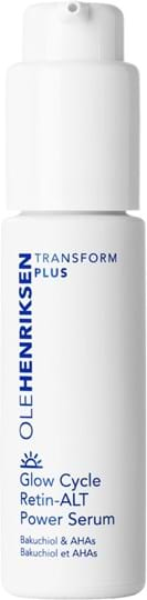 Ole Henriksen Transform Collection Glow Cycle Retin-ALT Power-serum 30 ml