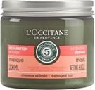 L'Occitane en Provence Aromachology Intense Repair Mask 200 ml