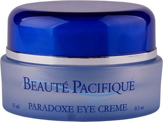 Beauté Pacifique Creme Paradoxe-øjencreme 15ml