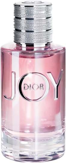 Dior Joy Eau de Parfum 50 ml