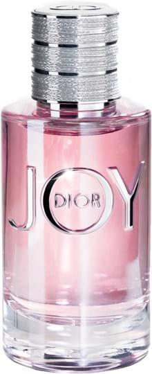 Joy Dior Nova Eau de Parfum