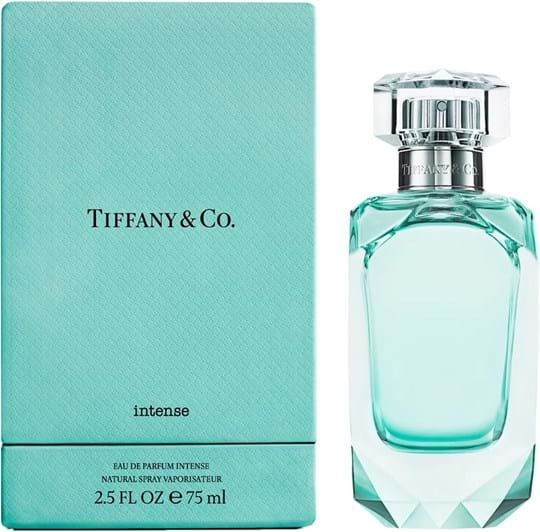 Tiffany & Co. Signature Intense Eau de Parfum