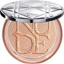 Dior Diorskin Nude Luminizer N° 001 Nude Glow
