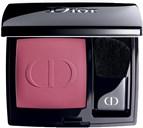Dior Diorskin Rouge Blush N°962 Poison Matte