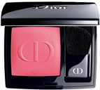 Dior Diorskin Rouge Blush N° 047 Miss