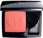 Dior Diorskin Rouge Blush N°028 Actrice