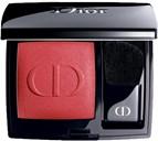 Dior Diorskin Rouge Blush N°999