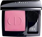 Dior Diorskin Rouge Blush N°277 Osee