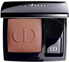 Dior Diorskin Rouge Blush N° 459 Charnelle