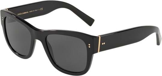 Dolce & Gabbana, men's sunglasses