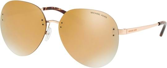 Michael Kors, women's sunglasses