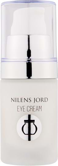 Nilens jord Eye Cream 15 ml