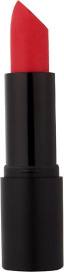 Nilens Jord – silkeagtig læbestift N°766 Kiss