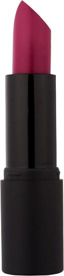 Nilens Jord – silkeagtig læbestift N°767 Purple