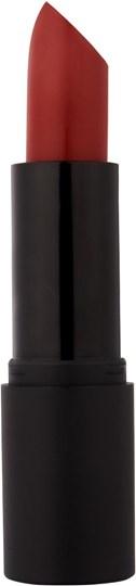 Nilens Jord – silkeagtig læbestift N°768 Caramel
