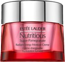 Estee Lauder Nutritious Vitality 8 Radiant Energy-fugtighedscreme 50 ml