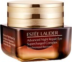 Estee Lauder Advanced Night Repair Eye Supercharged Synchronized Recovery-kompleks 15 ml