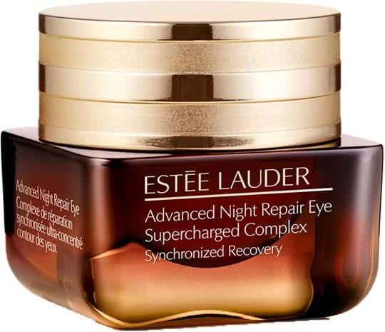 Estee Lauder Advanced Night Repair Eye Supercharged Synchronized Recovery-kompleks 15ml
