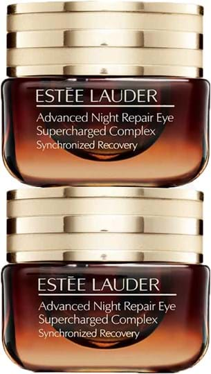 Estee Lauder Advanced Night Repair-duo