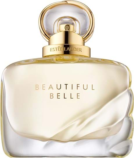 Estee Lauder Beautiful Belle Eau de Parfum 50 ml