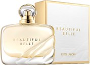 Estee Lauder Beautiful Belle Eau de Parfum 100 ml