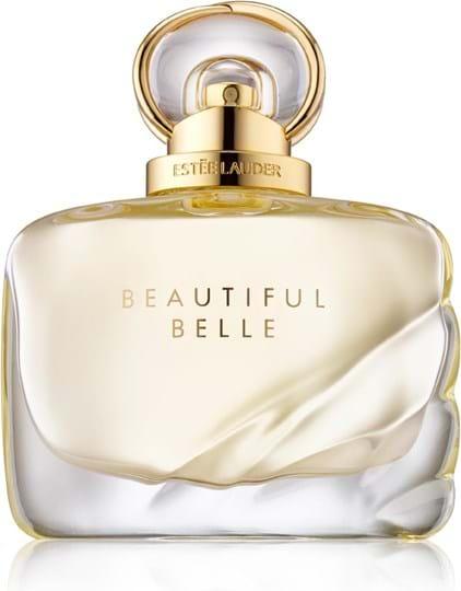Estée Lauder Beautiful Belle Eau de Parfum