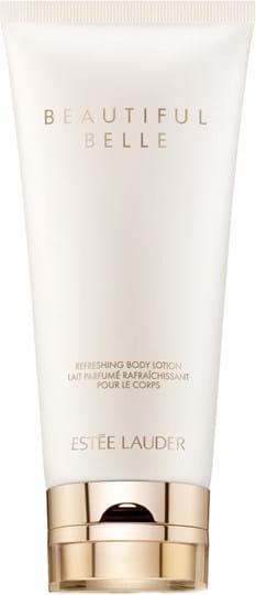 Estee Lauder Beautiful Belle Fragrance-bodylotion 200ml