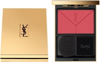 Yves Saint Laurent Couture Blush N° 02 Rouge Gouache