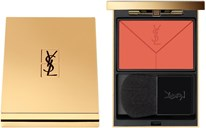 Yves Saint Laurent Couture Blush N° 03 Tangerine Pop Art