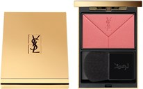 Yves Saint Laurent Couture Blush N° 06 Rose Aquarelle