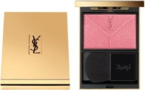 Yves Saint Laurent Couture Blush N° 09 Rose Expression
