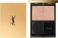 Yves Saint Laurent Couture Highlighter N° 01 Or Pearl Metallique
