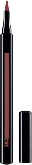 Dior Rouge Dior Ink Lip Liner N° 325 Tender