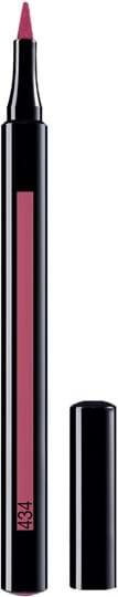 Dior Rouge Dior Ink-lipliner N°434 Promenade