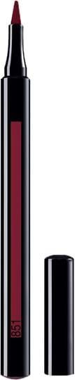 Dior Rouge Dior Ink-lipliner N°851 Shock