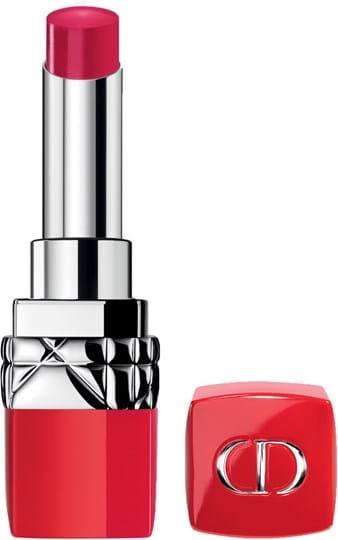 Dior Rouge Dior Ultra Rouge-læbestift N°763 Ultra Hype