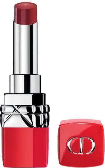 Dior Rouge Dior Ultra Rouge-læbestift N°851 Ultra Shock