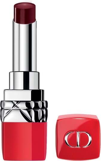 Dior Rouge Dior Ultra Rouge-læbestift N°883 Ultra Poison