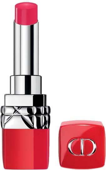 Dior Rouge Dior Ultra Rouge-læbestift N°660 Ultra Atomic