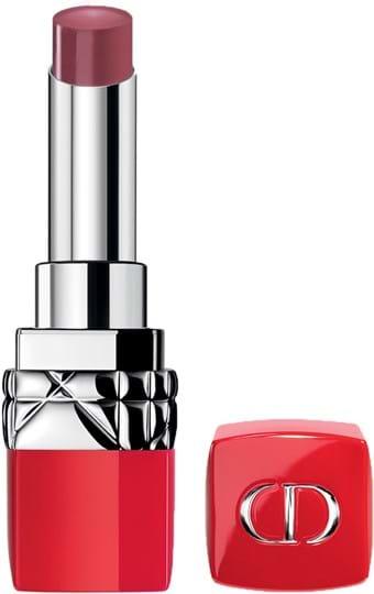 Dior Rouge Dior Ultra Rouge-læbestift N°587 Ultra Appeal