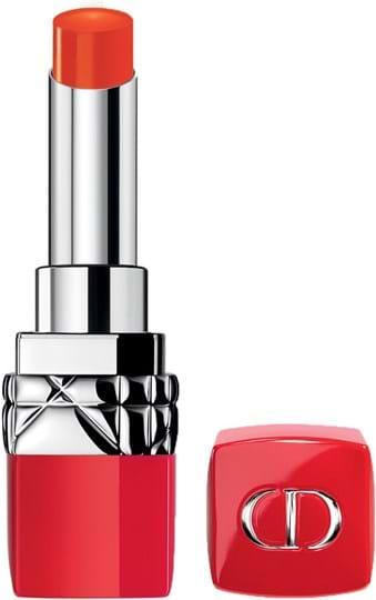 Dior Rouge Dior Ultra Rouge-læbestift N°545 Ultra Mad
