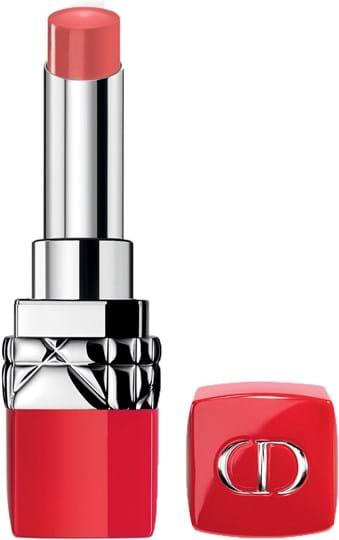 Dior Rouge Dior Ultra Rouge-læbestift N°450 Ultra Lively